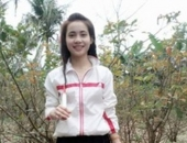 http://xahoi.com.vn/thieu-nu-ha-tinh-mat-tich-khi-dang-tren-duong-di-lam-ho-chieu-252525.html