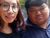 http://xahoi.com.vn/chuyen-tinh-nu-y-ta-manh-khanh-yeu-say-dam-chang-trai-vua-beo-vua-xau-252475.html