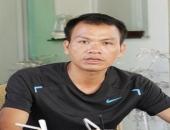http://xahoi.com.vn/chuyen-chua-ke-ve-nguoi-tu-tu-hai-lan-khai-sinh-252590.html