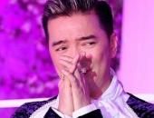 http://xahoi.com.vn/phan-ung-cua-dam-vinh-hung-khi-bi-chi-trich-vi-to-me-ruot-252604.html