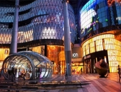 http://xahoi.com.vn/kham-pha-thien-duong-mua-sam-o-singapore-252690.html