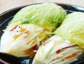 http://xahoi.com.vn/kim-chi-trang-than-thanh-cho-nguoi-khong-an-duoc-cay-252743.html