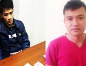 http://xahoi.com.vn/gia-hanh-khach-len-xe-cay-cop-trom-hon-61-ty-dong-252770.html