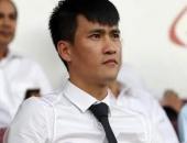 http://xahoi.com.vn/cong-vinh-thuong-minh-nhut-nhung-khong-chia-se-duoc-gi-252753.html