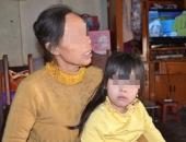 http://xahoi.com.vn/be-9-tuoi-bi-giet-o-hai-duong-linh-cam-bat-an-cua-me-hung-thu-252754.html