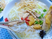 http://xahoi.com.vn/cach-nau-pho-ga-vua-nhanh-lai-ngon-cho-bua-sang-252675.html