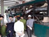 http://xahoi.com.vn/khoi-to-vu-no-xe-khach-khien-16-nguoi-thuong-vong-252762.html