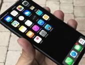 http://xahoi.com.vn/ro-tin-don-apple-se-loai-bo-sac-khong-day-tren-iphone-8-252815.html