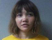 http://xahoi.com.vn/dai-su-quan-vn-gap-nghi-pham-doan-thi-huong-vu-kim-jong-nam-253003.html