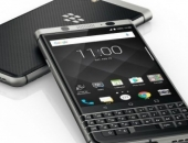 http://xahoi.com.vn/blackberry-keyone-dien-thoai-android-an-toan-bac-nhat-253059.html