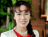 http://xahoi.com.vn/ceo-vietjet-thanh-nguoi-phu-nu-giau-nhat-san-chung-khoan-253225.html