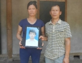http://xahoi.com.vn/7-nam-chua-ro-nguyen-nhan-cai-chet-cua-be-trai-bi-buoc-vao-tru-be-tong-duoi-day-ao-253303.html