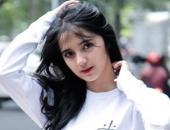 http://xahoi.com.vn/ve-dep-thuan-khiet-cua-hotgirl-indonesia-253433.html