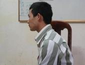 http://xahoi.com.vn/vao-tu-vi-lam-chuyen-vo-chong-voi-tre-em-253717.html