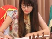http://xahoi.com.vn/hot-girl-co-vua-viet-nam-gay-xon-xao-lang-co-the-gioi-253882.html