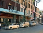 https://xahoi.com.vn/nguoi-tinh-ong-trum-va-cuoc-cham-tran-rung-dong-voi-cong-tu-au-duong-253830.html