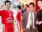 http://xahoi.com.vn/danh-thu-nguyen-hong-son-khi-khong-mac-ao-so-quan-dui-254001.html