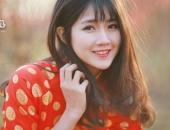 http://xahoi.com.vn/nhung-co-gai-viet-vua-xinh-dep-vua-tai-nang-duoc-ban-be-quoc-te-biet-den-254072.html