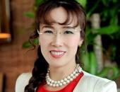 http://xahoi.com.vn/viet-nam-lan-dau-co-nu-ty-phu-usd-tu-than-254217.html