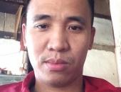 http://xahoi.com.vn/tai-xe-ngay-tho-sap-bay-khach-nu-xinh-dep-254277.html