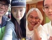 http://xahoi.com.vn/chang-u60-bi-mia-mai-vi-khoe-kiem-70-trieuthang-thua-suc-nuoi-ban-gai-17-tuoi-254573.html