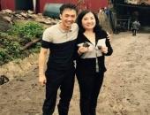 http://xahoi.com.vn/cuong-do-la-hiem-hoi-khoe-hinh-anh-ben-me-nu-dai-gia-nhu-loan-254739.html