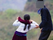 http://xahoi.com.vn/thay-lang-u40-cuoi-be-gai-lop-9-sao-bo-me-khong-bao-ve-con-254668.html