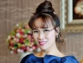 http://xahoi.com.vn/chi-1900-ty-ba-chu-vietjet-du-kien-thu-ve-gan-3000-ty-dong-254735.html