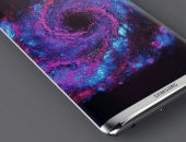 http://xahoi.com.vn/iphone-8-se-hap-dan-hon-galaxy-s8-254719.html