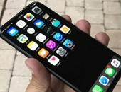 http://xahoi.com.vn/iphone-8-bi-doi-gia-nhung-van-pha-ky-luc-doanh-thu-cua-apple-254870.html