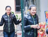 http://xahoi.com.vn/hanh-trinh-manh-me-cua-co-gai-tre-tro-thanh-nu-mc-khiem-thi-dau-tien-dan-chuong-trinh-thuc-te-254823.html