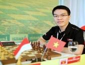 http://xahoi.com.vn/le-quang-liem-vo-dich-giai-co-vua-chat-luong-nhat-viet-nam-255058.html
