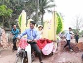 http://xahoi.com.vn/doc-dao-man-ruoc-dau-bang-xe-cho-lua-o-thanh-hoa-255035.html