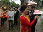 http://xahoi.com.vn/dam-hoi-khien-ai-cung-phai-tron-xoe-mat-voi-dan-be-trap-toan-u50-255144.html