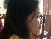 http://xahoi.com.vn/chay-tron-dam-cuoi-khong-tinh-yeu-co-gai-sap-bay-ke-buon-nguoi-255125.html