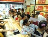 http://xahoi.com.vn/gia-vang-ngay-2032017-tang-manh-phien-dau-tuan-255277.html