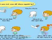 http://xahoi.com.vn/ke-au-dam-thuong-du-do-tre-theo-cach-nao-255363.html