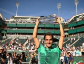 http://xahoi.com.vn/federer-vo-dich-indian-wells-2017-khi-tuoi-tac-chi-la-con-so-255360.html