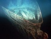http://xahoi.com.vn/ngam-xac-tau-titanic-duoi-day-bien-voi-100000-usd-255320.html