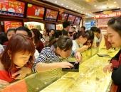 http://xahoi.com.vn/gia-vang-ngay-213-co-tang-nhu-du-bao-255377.html
