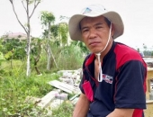 http://xahoi.com.vn/chuyen-kho-tin-da-cho-vao-nha-xac-con-lom-com-bo-day-255430.html