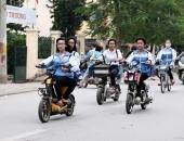 http://xahoi.com.vn/nhung-tai-nan-thuong-tam-dang-tiec-do-di-xe-dap-dien-255465.html