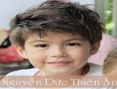 http://xahoi.com.vn/dat-ten-4-chu-cho-con-trai-dang-rat-hot-me-da-biet-den-50-ten-dep-la-nay-chua-255459.html