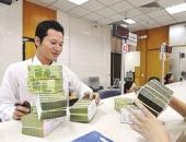 http://xahoi.com.vn/lai-suat-dong-loat-tang-vot-ky-luc-moi-sau-nhieu-nam-255451.html