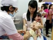 http://xahoi.com.vn/phu-tho-mot-be-gai-tu-vong-sau-khi-tiem-vac-xin-viem-nao-nhat-ban-255489.html