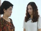 http://xahoi.com.vn/me-chong-phat-hoang-truoc-loi-tuyen-bo-cua-con-dau-255668.html