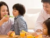 http://xahoi.com.vn/nang-mua-that-thuong-cham-con-the-nao-de-khong-bi-om-255537.html