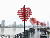 http://xahoi.com.vn/5-diem-den-chat-lu-di-hoai-khong-chan-o-da-nang-255685.html