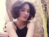 http://xahoi.com.vn/truoc-ngay-thanh-trung-cuoi-hotgirl-hang-khong-vo-cu-bat-ngo-tran-tro-ve-chuyen-yeu-255646.html