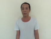 http://xahoi.com.vn/ga-xe-om-gio-tro-doi-bai-voi-be-gai-thieu-nang-lac-me-255644.html